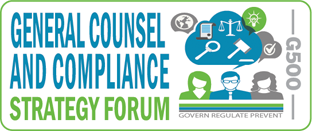 General Counsel and Compliance Strategy Forum