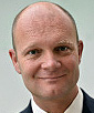 Gareth Tipton : General Counsel and Compliance Strategy Forum
