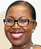Sharon Blackman : General Counsel and Compliance Strategy Forum
