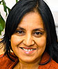 Swati Paul : General Counsel and Compliance Strategy Forum